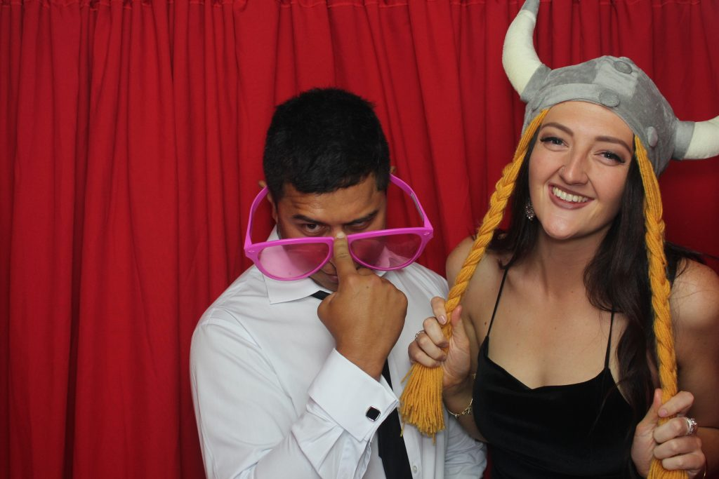 Photobooth Hire in Perth