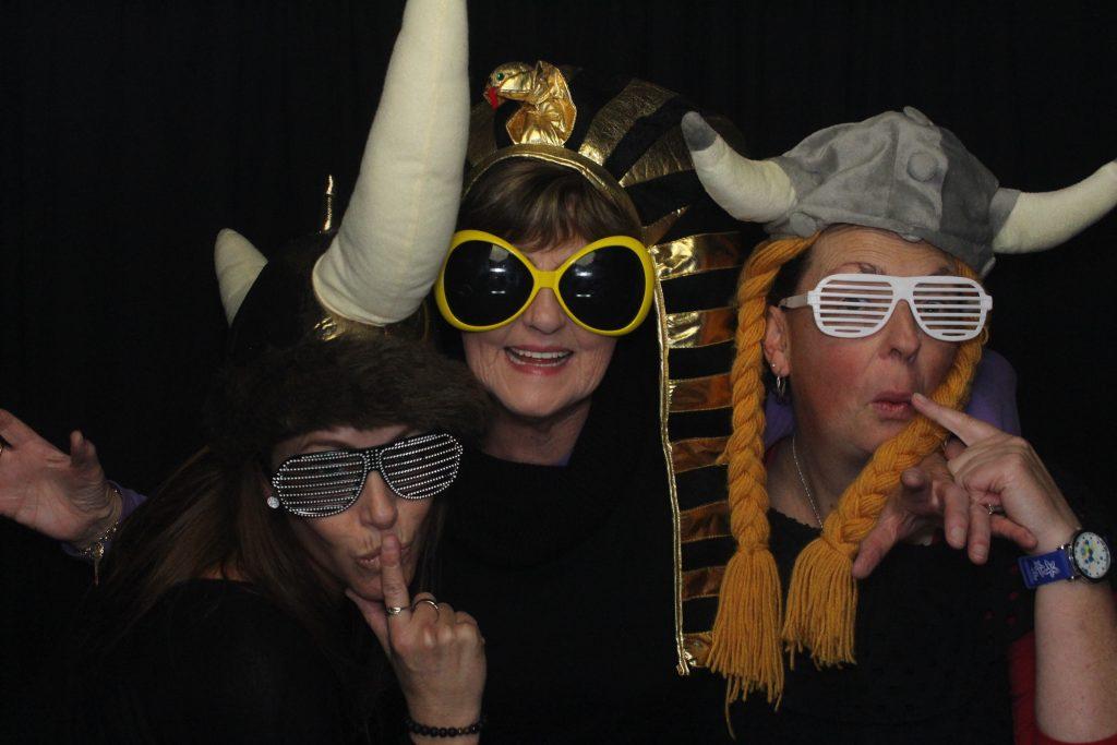 Birthday Photobooth in Perth (1)