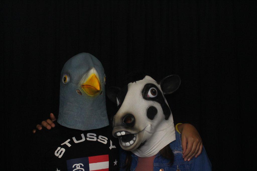 Birthday Photobooth in Perth (2)