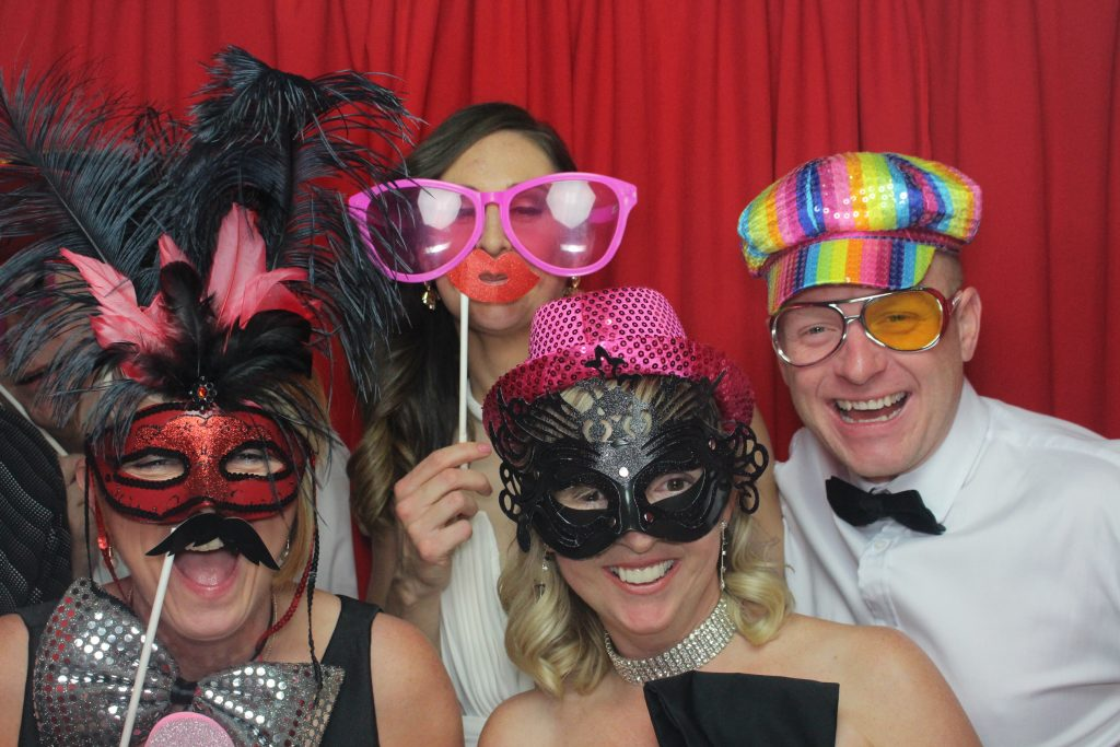 Mandurah Photobooth hire (1)