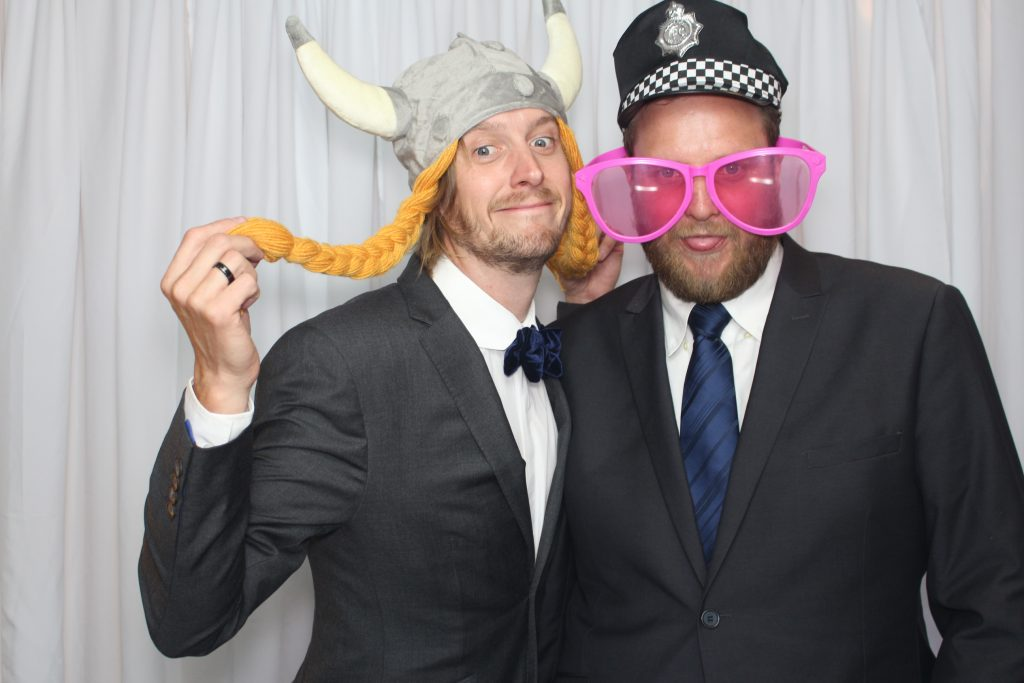 Swan Valley Photo Booth Hire (1)