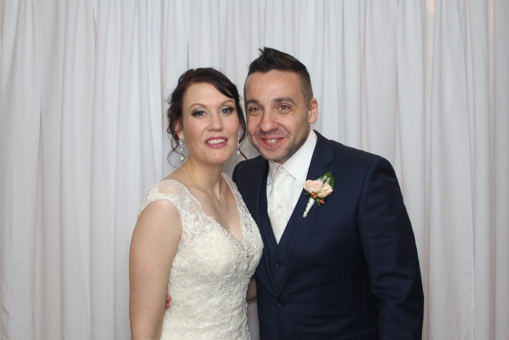 Swan Valley Photo Booth Hire (2)