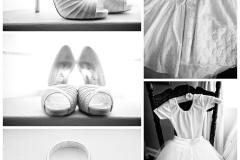 perth-wedding-photographer-natashadupreez-photography_4206