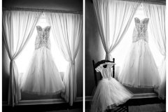 perth-wedding-photographer-natashadupreez-photography_4207