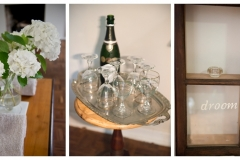 perth-wedding-photographer-natashadupreez-photography_4208