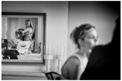 perth-wedding-photographer-natashadupreez-photography_4209