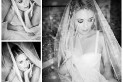 perth-wedding-photographer-natashadupreez-photography_4217