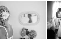 perth-wedding-photographer-natashadupreez-photography_4219