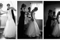 perth-wedding-photographer-natashadupreez-photography_4220