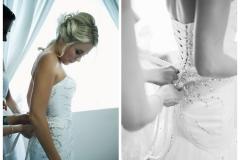 perth-wedding-photographer-natashadupreez-photography_4221