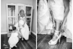 perth-wedding-photographer-natashadupreez-photography_4225