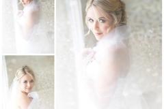 perth-wedding-photographer-natashadupreez-photography_4226