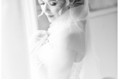 perth-wedding-photographer-natashadupreez-photography_4227