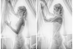 perth-wedding-photographer-natashadupreez-photography_4228