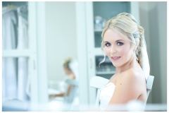 perth-wedding-photographer-natashadupreez-photography_4229
