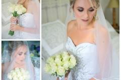 perth-wedding-photographer-natashadupreez-photography_4230
