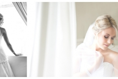 perth-wedding-photographer-natashadupreez-photography_4231