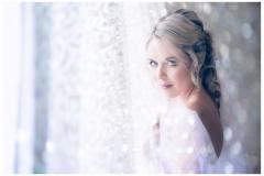 perth-wedding-photographer-natashadupreez-photography_4232