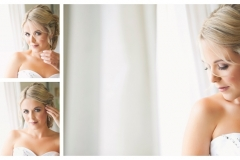perth-wedding-photographer-natashadupreez-photography_4233