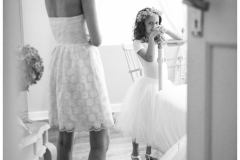 perth-wedding-photographer-natashadupreez-photography_4235