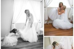 perth-wedding-photographer-natashadupreez-photography_4236