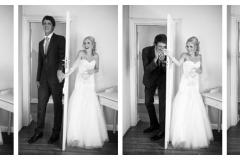 perth-wedding-photographer-natashadupreez-photography_4237