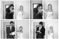 perth-wedding-photographer-natashadupreez-photography_4238