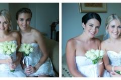perth-wedding-photographer-natashadupreez-photography_4239