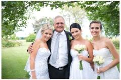 perth-wedding-photographer-natashadupreez-photography_4241