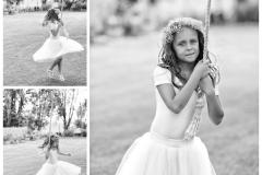 perth-wedding-photographer-natashadupreez-photography_4242