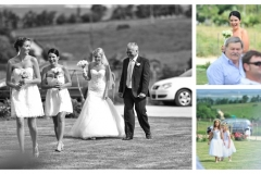 perth-wedding-photographer-natashadupreez-photography_4245