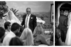 perth-wedding-photographer-natashadupreez-photography_4246