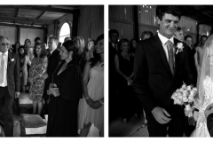 perth-wedding-photographer-natashadupreez-photography_4248