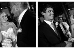 perth-wedding-photographer-natashadupreez-photography_4249