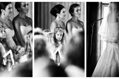 perth-wedding-photographer-natashadupreez-photography_4250