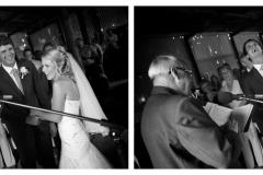 perth-wedding-photographer-natashadupreez-photography_4251