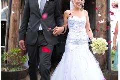 perth-wedding-photographer-natashadupreez-photography_4252