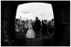 perth-wedding-photographer-natashadupreez-photography_4253