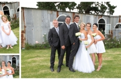 perth-wedding-photographer-natashadupreez-photography_4256