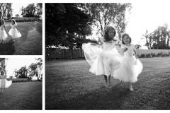 perth-wedding-photographer-natashadupreez-photography_4258
