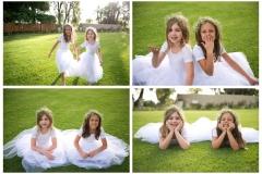 perth-wedding-photographer-natashadupreez-photography_4259