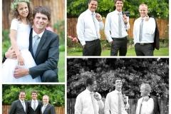 perth-wedding-photographer-natashadupreez-photography_4261