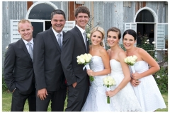 perth-wedding-photographer-natashadupreez-photography_4262