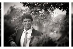 perth-wedding-photographer-natashadupreez-photography_4265