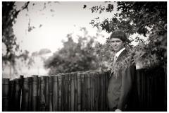 perth-wedding-photographer-natashadupreez-photography_4267
