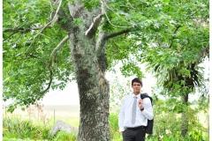perth-wedding-photographer-natashadupreez-photography_4269