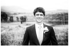 perth-wedding-photographer-natashadupreez-photography_4271