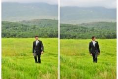 perth-wedding-photographer-natashadupreez-photography_4274