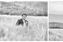 perth-wedding-photographer-natashadupreez-photography_4276