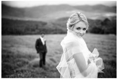 perth-wedding-photographer-natashadupreez-photography_4293